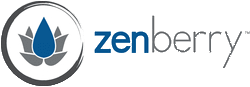 Zenberry Logo