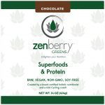 zenberry_labeWebsite-01__23716.1491486046.1280.1280